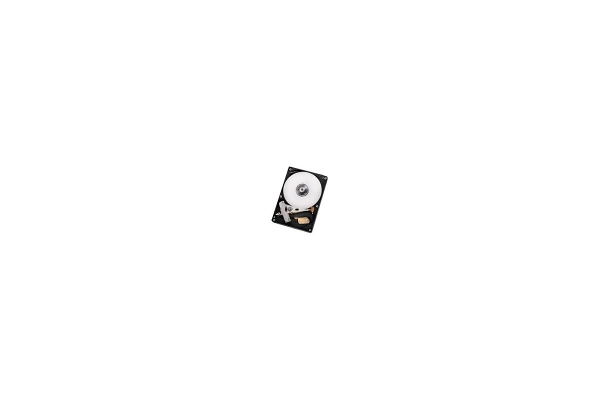 Toshiba DT01ACA200 &#45 2TB