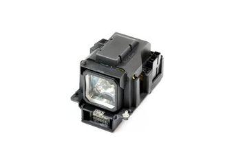 NEC projektorlampe