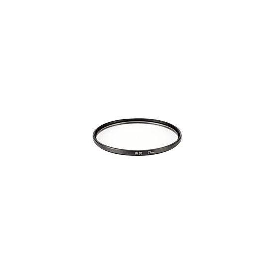 Hoya PRO1 Digital Protector - filter - beskyttelse - 82 mm