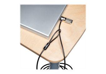 Kensington Combination Ultra Laptop Lock