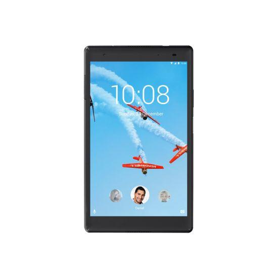 """Lenovo Tab4 8 Plus ZA2E - tablet - Android 7.1.1 (Nougat) - 64 GB - 8"""""""