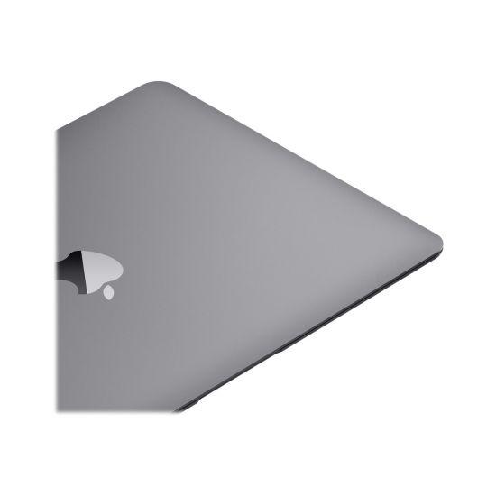 "Apple MacBook - 12"" - Core i5 - 16 GB RAM - 512 GB SSD"