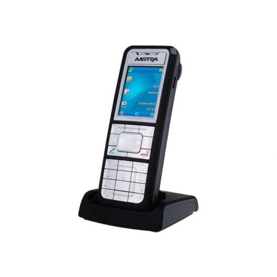 Mitel 622 - trådløs digitaltelefon - Bluetooth-interface