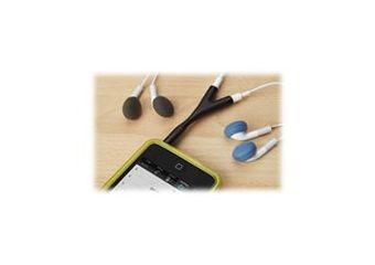 Belkin Headphone Splitter