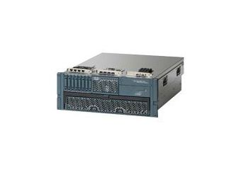 Cisco ASA 5580-20 Firewall Edition 8 Gigabit Ethernet Bundle