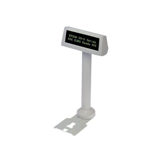 Epson DMD110 - kundedisplay