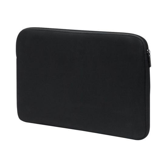 "Dicota PerfectSkin Laptop Sleeve 14.1"" - hylster til notebook"