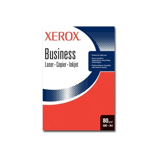 Xerox Business - almindeligt papir - 500 ark
