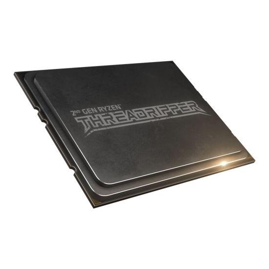 AMD Ryzen ThreadRipper 2950X / 3.5 GHz Processor