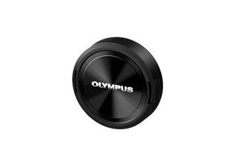 Olympus LC-79