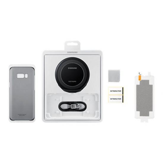Samsung Starter Kit 2 EP-WG95F - tilbehørssæt