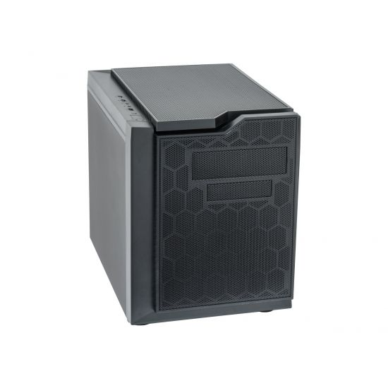 Chieftec Gaming Series - kube - micro-ATX