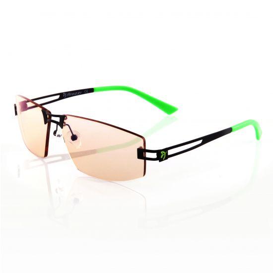 Arozzi Visione VX-600 Green