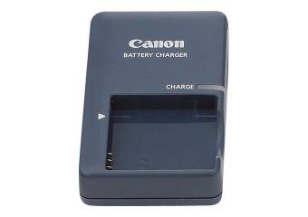 Canon CB-2LVE