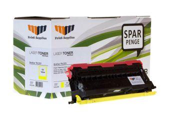 MM Print Supplies 25014DK