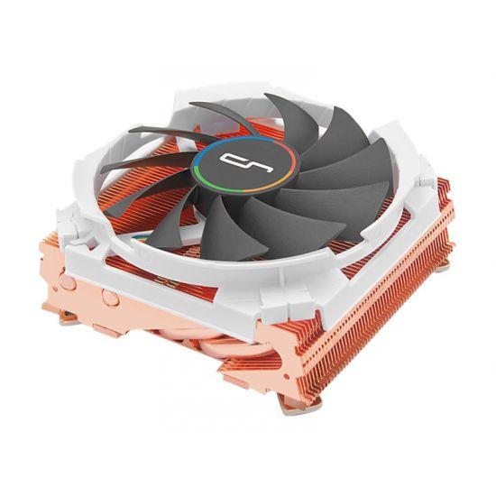 Cryorig C7 Cu - processor-køler