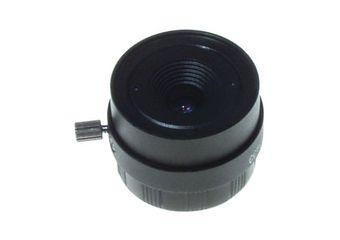 AXIS CCTV objektiv