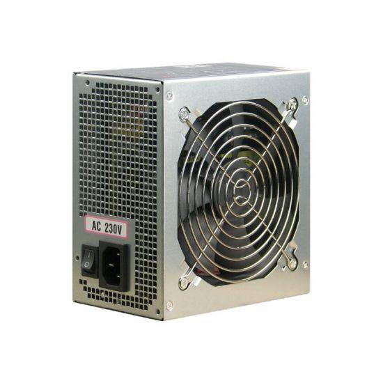 Inter-Tech SL-500 500W strømforsyning