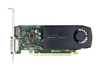 NVIDIA Quadro K420 &#45 NVIDIA QuadroK420 &#45 1GB