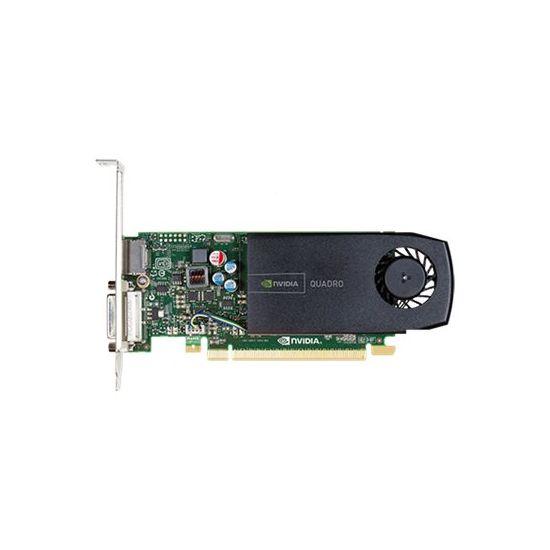 NVIDIA Quadro K420 &#45 NVIDIA QuadroK420 &#45 1GB - PCI Express 2.0 x16