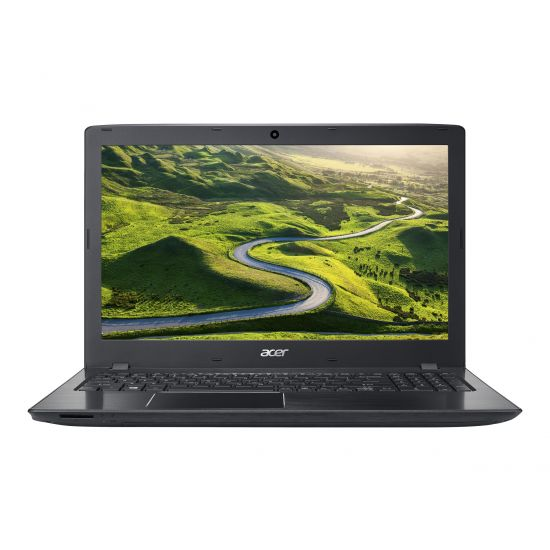 Acer Aspire E 15 E5-575G-57PK - 8GB Core i5 512GB SSD 15.6´´ GF-940MX 2GB