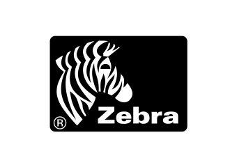 Zebra sæt med rengøringskort til  printer