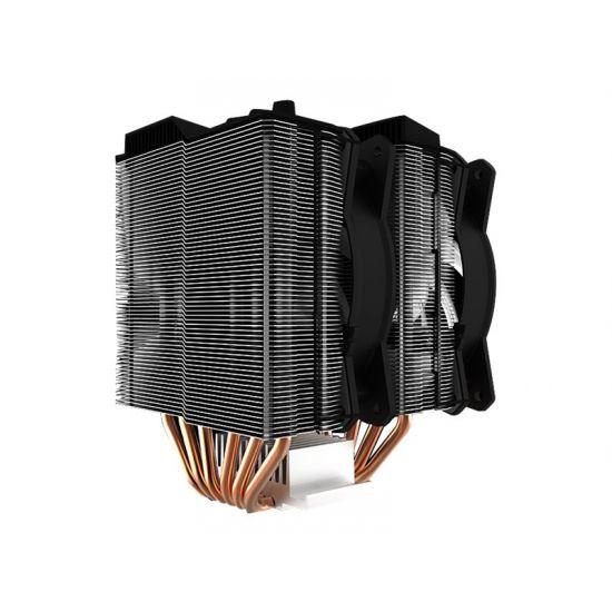 Cooler Master MasterAir MA620P RGB - processor-køler