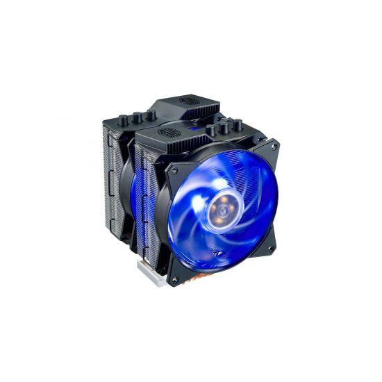 Cooler Master MasterAir MA620P RGB