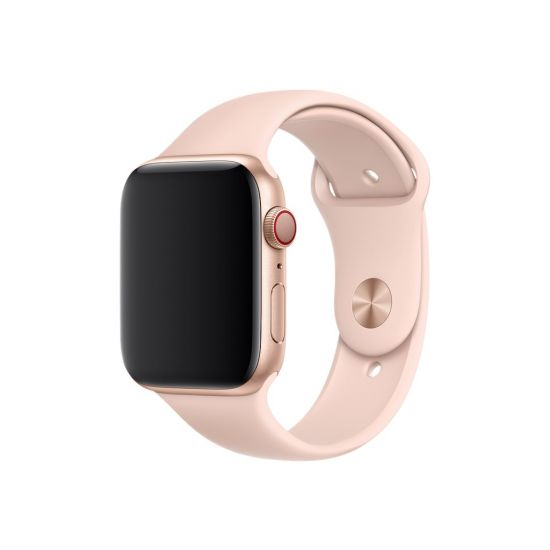 Apple 44mm Sport Band - urrem