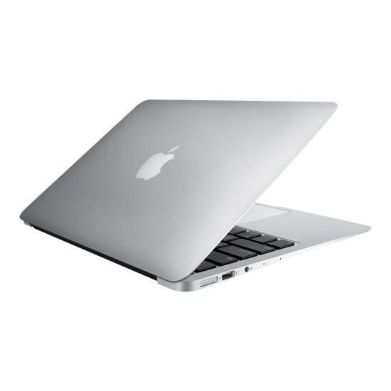 "Apple MacBook Air - 13.3"" - Core i5 - 8 GB RAM - 256 GB SSD - Dansk"