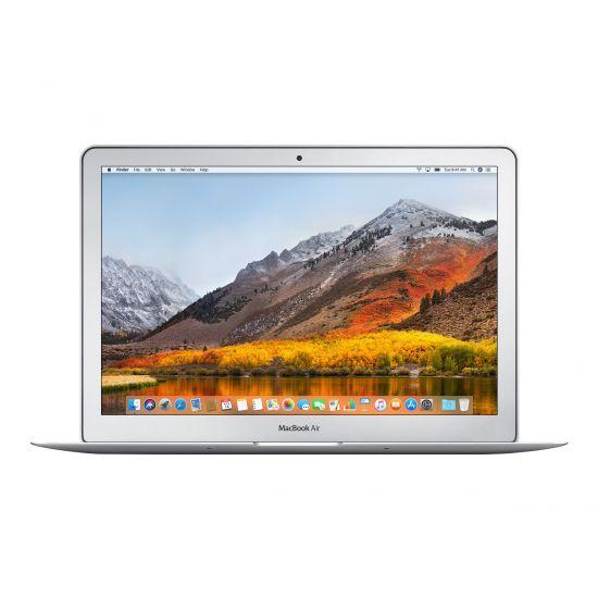 "Apple MacBook Air - 13.3"" - Core i5 - 8 GB RAM - 128 GB SSD - Tysk"