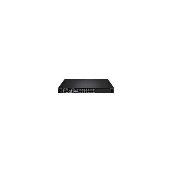 Lenovo Global 2x2x16 Console Manager - KVM switch - 16 porte - monterbar på stativ