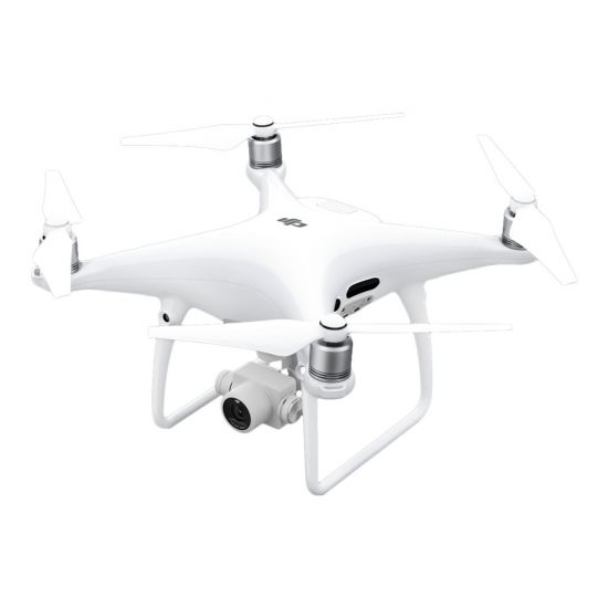 DJI Phantom 4 Pro+ - quadcopter