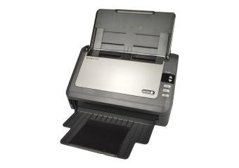 Xerox DocuMate 3125