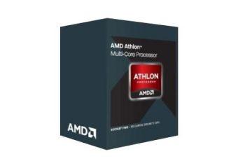 AMD Athlon II X4 870K / 3.9 GHz Processor