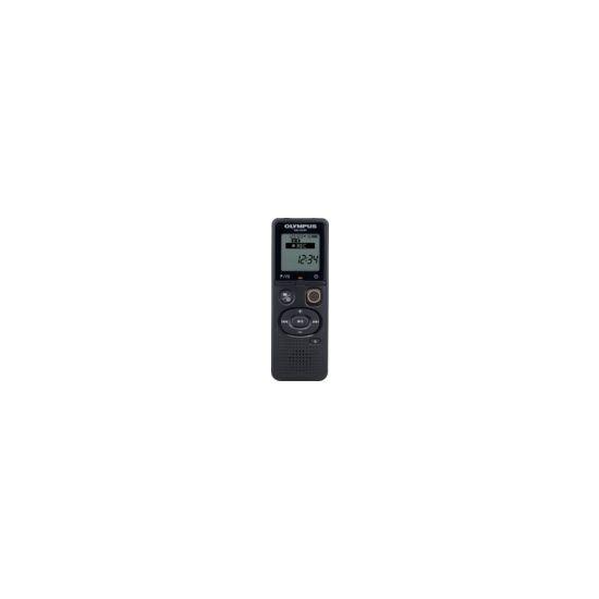 Olympus VN-541PC - stemmeoptager
