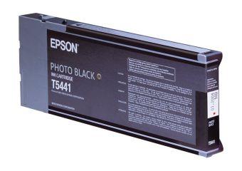 Epson T5441
