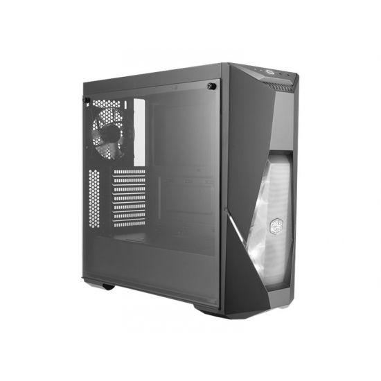 Cooler Master MasterBox K500 - miditower - ATX