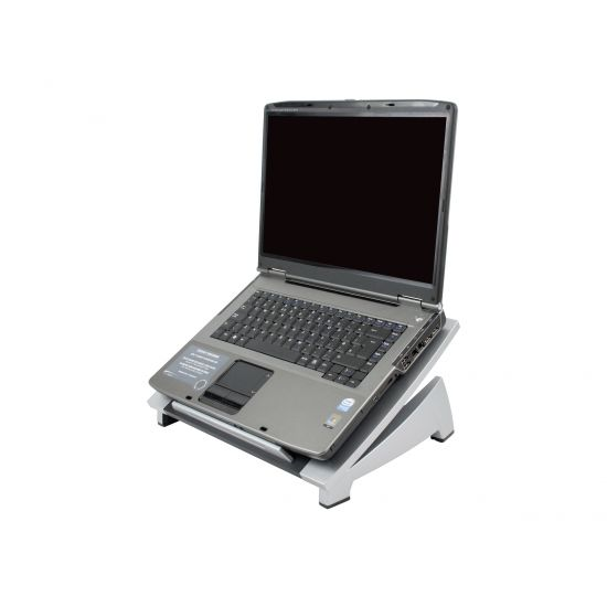 Fellowes Laptop Riser - stander til notebook