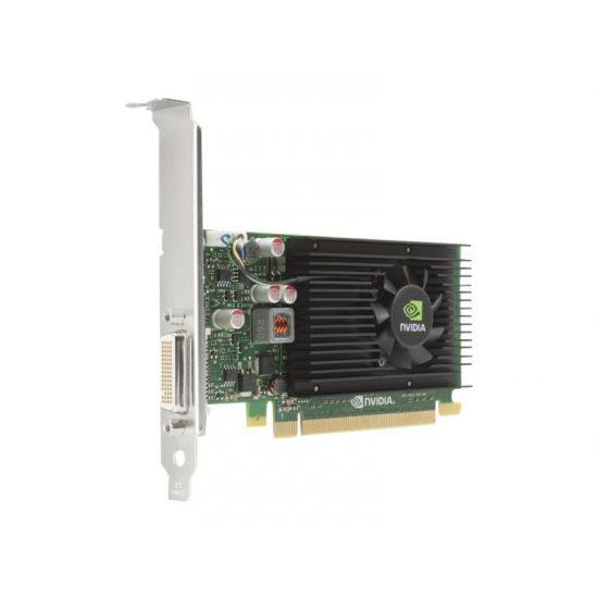 NVIDIA NVS 315 - grafikkort - NVS 315 - 1 GB