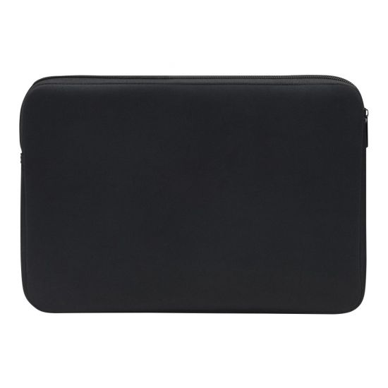 "Dicota PerfectSkin Laptop Sleeve 17.3"" - hylster til notebook"
