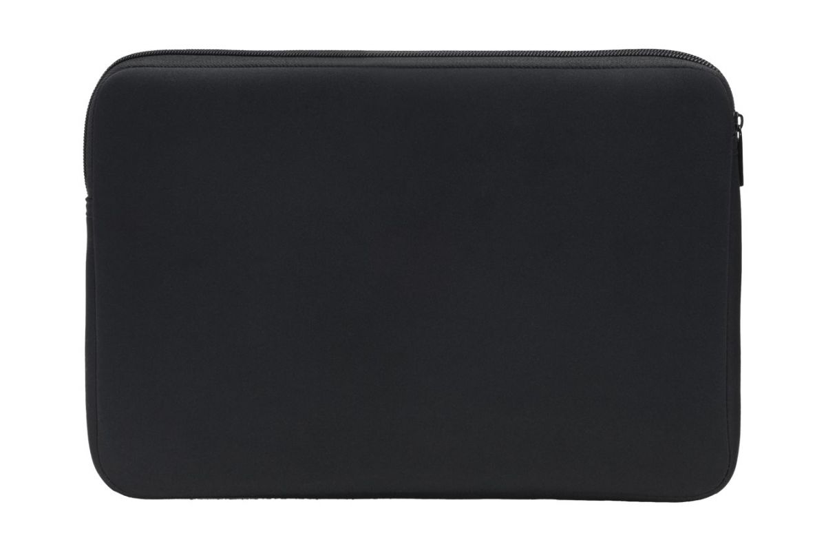 Dicota PerfectSkin Laptop Sleeve 17.3""