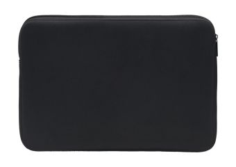 "Dicota PerfectSkin Laptop Sleeve 17.3"""