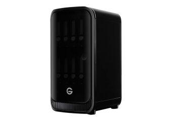 G-Technology G-SPEED Studio XL GSPXTH2REB240004BBB