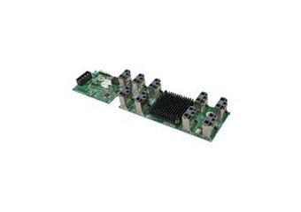 Intel RAID Expander RES2CV240 24 Port SAS/SATA 6Gb Expander Card