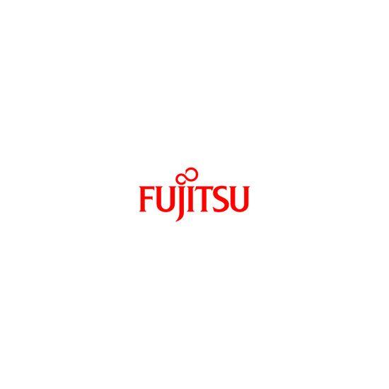 Fujitsu Vista Drivers & Utility DVD - licens - 1 bruger