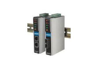 Moxa NPort IA5150I-M-SC-T