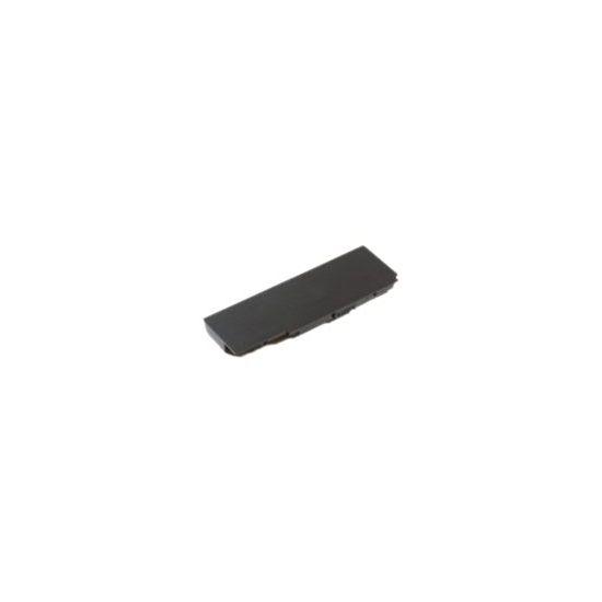 MicroBattery - Acer batteri til bærbar computer - Li-Ion - 5200 mAh