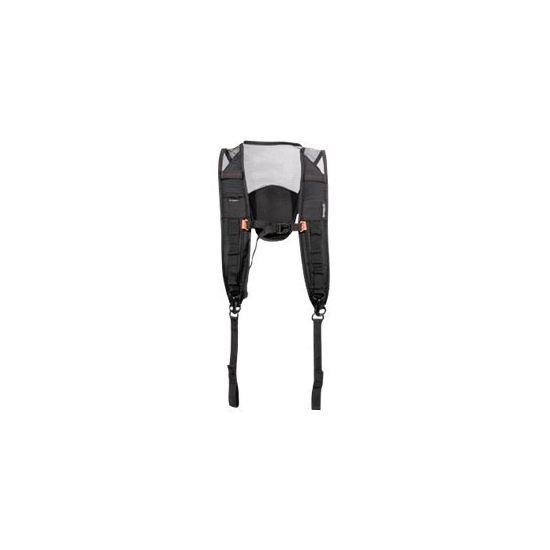Vanguard ICS Harness L - skulderseletøj
