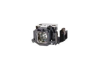 Panasonic ET-LAB2